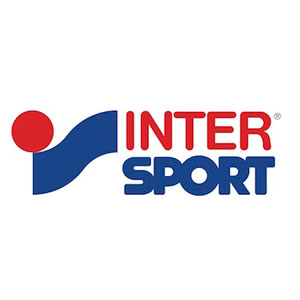 Set İletişim Referanslar Intersport