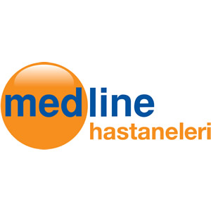 Set İletişim Referanslar Medline